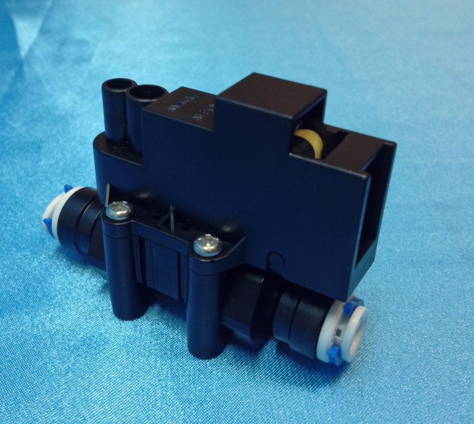 High pressure (speedfit) switch เครื่องกรองน้ำ