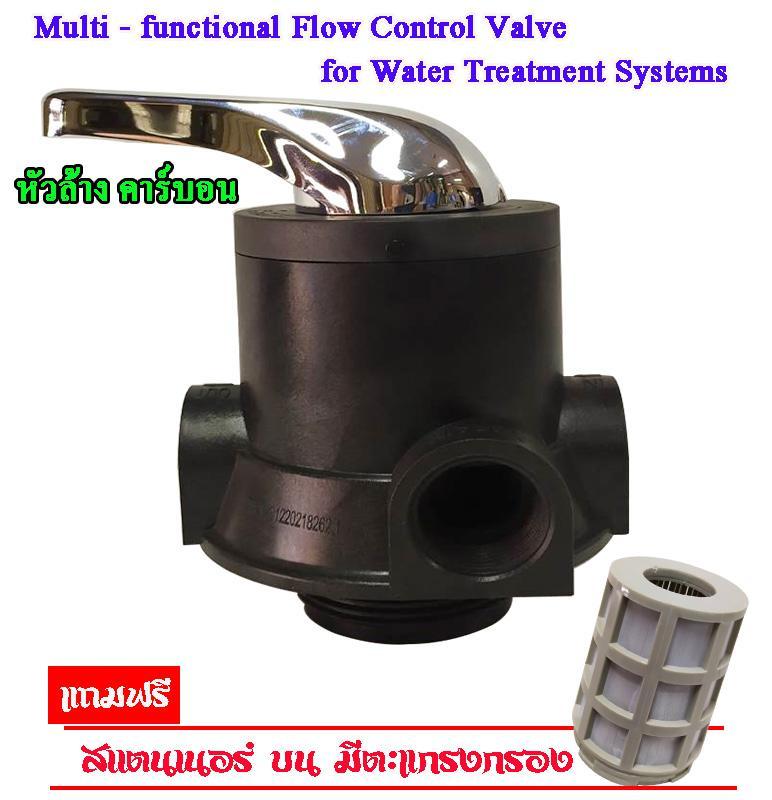 Manual Carbon