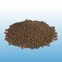 สารกรองแมงกานีส Manganese 1 ลิตร