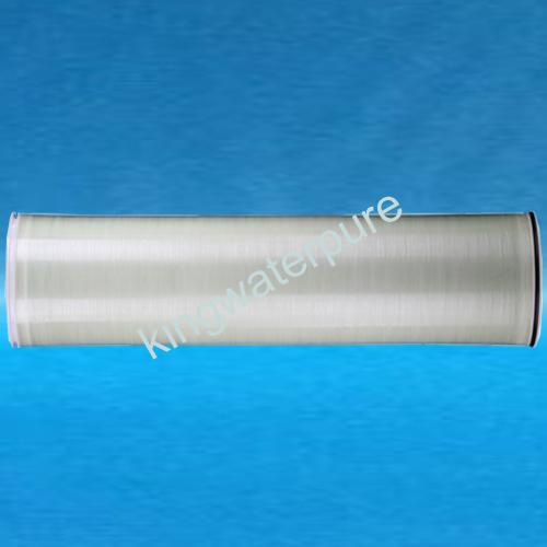 ไส้กรองน้ำ RO Membrane 8040
