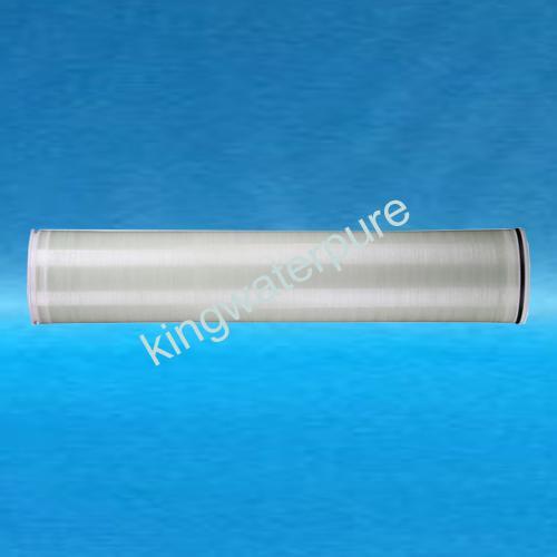 ไส้กรองน้ำ RO Membrane 4040