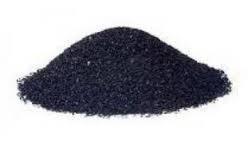 สารกรองคาร์บอน Carbon 1 ลิตร